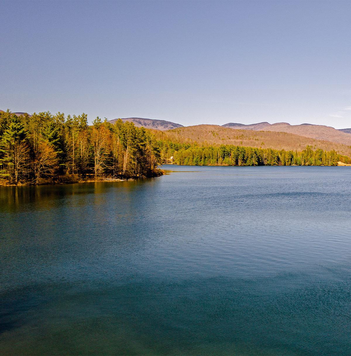 Coopers-Lake